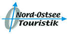 Nord-Ostsee-Touristik: Rundreisen an der Küste | Rundreisen Schleswig-Holstein: Ostseeküste & Schlei | Küsten Reisen